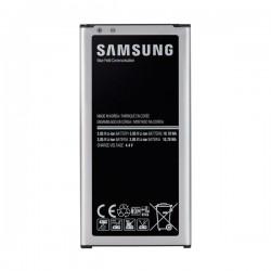 Μπαταρία Samsung EB-BG900 Li-Ion 2800mAh Original