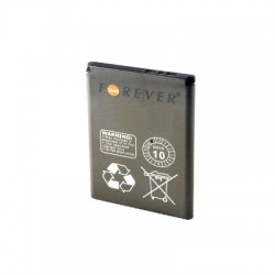Μπαταρία Forever Για Sony Ericsson Xperia U Li-Ion 3.7V 1500mAh Blister
