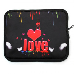 Universal Case Για Tab 10.0 Love