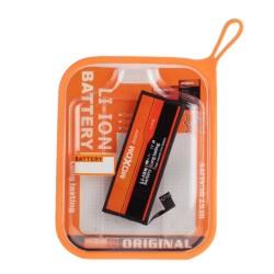 Moxom Μπαταρία Για IPhone 7G Plus Li-ion 2900mAh Blister