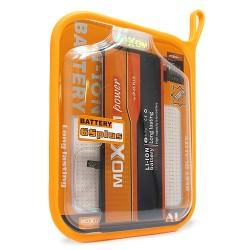 Moxom Μπαταρία IPhone 6S Plus Li-Polymer 2750mAh Blister