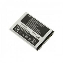 Μπαταρία Samsung AB553850DU Li-Ion 1200 mAh 3.7V Original