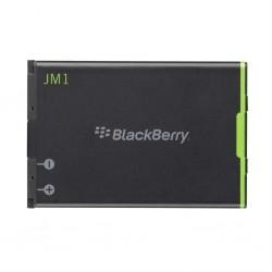 Μπαταρία Blackberry J-M1 Li-Ion 3.7V 1230mAh Original
