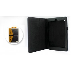 Book Case Για Acer Iconia Rotary A1-810 7.9 ""