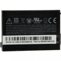 Μπαταρία HTC BA S370 Li-Ion 3.7V 1150 mAh Original Drea160 (35H00106-01/-02M)