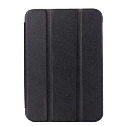 """Ultra Slim Book Case Για iPad Pro 10.5"""""""