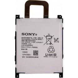 Μπαταρία Sony LIS1532ERPC 3000mAh Li-Polymer Original