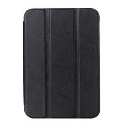 "Ultra Slim Book Case Για Samsung Galaxy Tab E T560/T561 Τablet 9.6"""