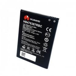 Μπαταρία Huawei HB476387RBC Li-Polymer 3.8V 3000mAh Original
