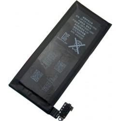 Μπαταρία Για IPhone 4G 1420mAh Li-Polymer 3.7V (616-0520)