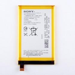 Μπαταρία Sony LIS1574ERPC 2300mAh Li-Polymer Original