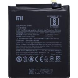 Μπαταρία Xiaomi BN43 Li-Ion 3.85V 4000 mAh Original