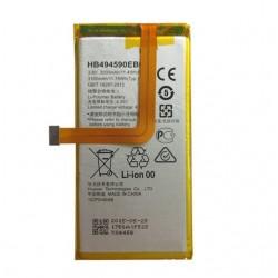 Μπαταρια HB494590EBC Huawei για G8 Honor 7 3000mAh