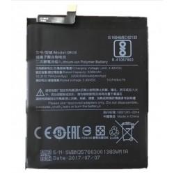 Μπαταριά BN35 για Xiaomi Redmi 5