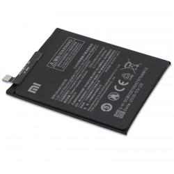 Μπαταρία BM3B 3400mAh για Xiaomi Mi Mix 2