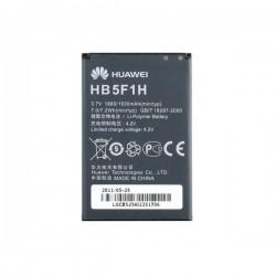 Μπαταρία Huawei HB5F1H Li-Polymer 3.7V 1930 mAh Original