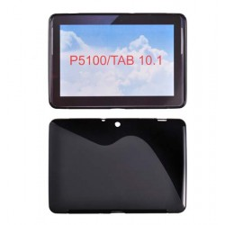 S-Case Για Samsung Galaxy TAB P5100 10.1